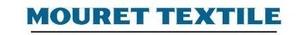 Logo de Mouret Textile